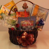 Beijing Chinese New Year Hamper 3